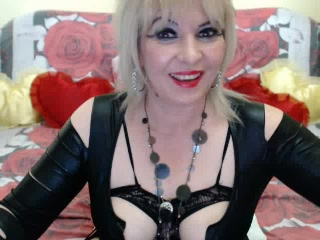 SquirtingMarie - VIP Videos - 2124862