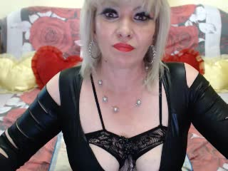 SquirtingMarie - VIP Videos - 2148062