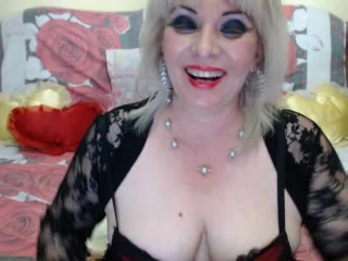 SquirtingMarie - VIP Videos - 2237522