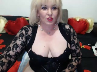 SquirtingMarie - VIP Videos - 2651012