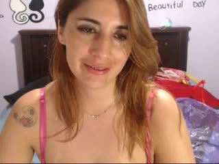 SensualleSamy - Video VIP - 2159292